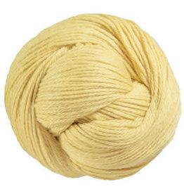 Cascade CASCADE 220 Wool 8412 PEAR