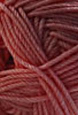 Cascade Cascade 220 SuperWash Merino 98 CAMELIA