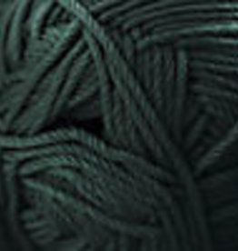 Cascade Cascade 220 SuperWash Merino 86 ANTIQUE GREEN