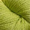 Cascade Cascade 220 Superwash Sport 240 GREEN SALE REGULAR $6-
