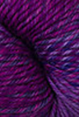 Cascade Cascade 220 SuperWash Wave