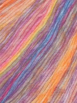 Knitting Fever KFI Painted Mist