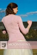 Juniper Moon Farm Moonshine Booklet by Juniper Moon Farm