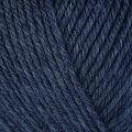 Berroco Berroco Ultra Wool Chunky