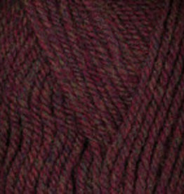 PLYMOUTH Plymouth Encore Worsted 686 WINE HEATHER