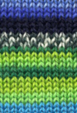 adriafil Adriafil Knit Col 64 BLUE LIME