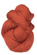 Knit One Crochet too Cria Lace PAPRIKA 239