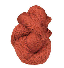 Knit One Crochet too Cria Lace PAPRIKA 239