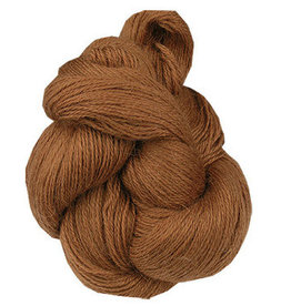 Knit One Crochet too Cria Lace SIENNA 385