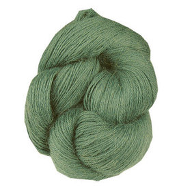 Knit One Crochet too Cria Lace DILL 573