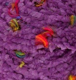 Trendsetter Trendsetter Blossom SALE REG $14- 684 PURPLE