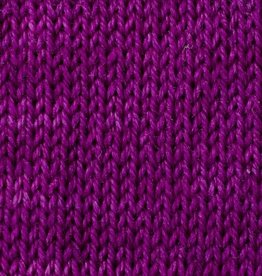 sweetgeorgia SWEET Georgia SuperWash WORSTED GRAPE JELLY