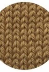 Kraemer Perfection Super Chunky SALE REG $10- GOLD DUST