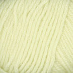 PLYMOUTH Plymouth Dreambaby DK 101 WINTER WHITE