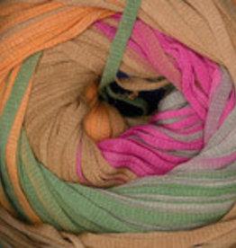 PLYMOUTH Plymouth Cottonation SALE REGULAR $16- 776 FESTIVAL