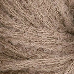PLYMOUTH Plymouth Arequipa Boucle SALE REG $22- 102 TAUPE