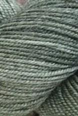 HiKoo PediBoo Sport/Sock Tonal 1445 MOSS
