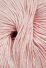 Mondial Mondial Cable Cotton SALE REGULAR $6.50 86 BABY PINK Size 8
