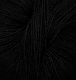 Mondial Mondial Cable Cotton SALE REGULAR $6.50 200 BLACK Size 8