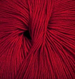 Mondial Mondial Cable Cotton SALE REGULAR $6.50 27 RED Size 8