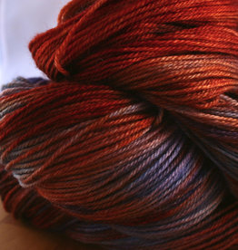 MJ Yarns MJ Mini Sock PTX