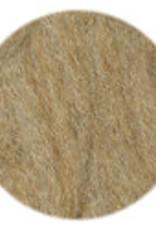 Kraemer Mauch Chunky Roving sold per OZ 1000 SANDSTONE