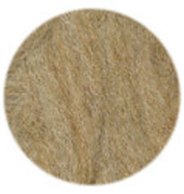 Kraemer Mauch Chunky Roving sold per OZ 1000 SANDSTONE