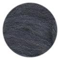 Kraemer Mauch Chunky Roving sold per OZ 1004 PORTOBELLO