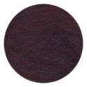 Kraemer Mauch Chunky Roving sold per OZ 1005 EGGPLANT