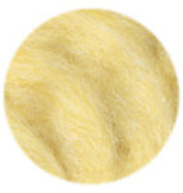 Kraemer Mauch Chunky Roving sold per OZ 1019 SWEETCORN
