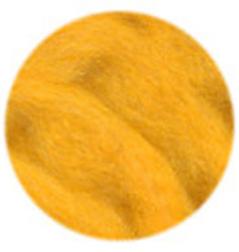 Kraemer Mauch Chunky Roving sold per OZ 1012 BUTTERNUT