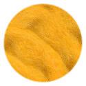 Kraemer Mauch Chunky Roving sold per OZ 1012 BUTTERNUT