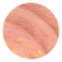 Kraemer Mauch Chunky Roving sold per OZ 1020 PINK LEMONADE