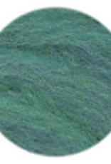 Kraemer Mauch Chunky Roving sold per OZ 1022 MINT JULEP