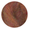Kraemer Mauch Chunky Roving sold per OZ 1018 SPICE