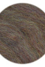 Kraemer Mauch Chunky Roving sold per OZ 1021 CARROT CAKE
