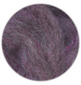 Kraemer Mauch Chunky Roving sold per OZ 1029 JUJUFRUIT
