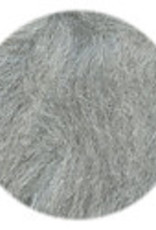 Kraemer Mauch Chunky Roving sold per OZ 1034 MARBLE