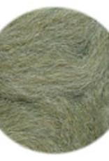 Kraemer Mauch Chunky Roving sold per OZ 1036 SAGE