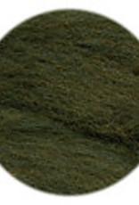 Kraemer Mauch Chunky Roving sold per OZ 1035 OREGANO