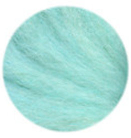 Kraemer Mauch Chunky Roving sold per OZ 1023 SPEARMINT