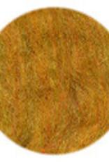 Kraemer Mauch Chunky Roving sold per OZ 1044 BUTTERSCOTCH