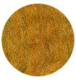 Kraemer Mauch Chunky Roving sold per OZ 1044 BUTTERSCOTCH