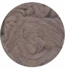 Kraemer Mauch Chunky Roving sold per OZ 1041 GRANITE