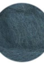 Kraemer Mauch Chunky Roving sold per OZ 1037 THYME