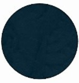 Kraemer Mauch Chunky Roving sold per OZ 1049 INDIGO