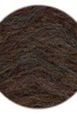 Kraemer Mauch Chunky Roving sold per OZ 1051 REDWOOD