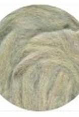 Kraemer Mauch Chunky Roving sold per OZ 1046 LIMEADE