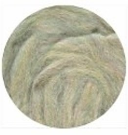 Kraemer Mauch Chunky Roving sold per OZ 1046 LIMEADE
