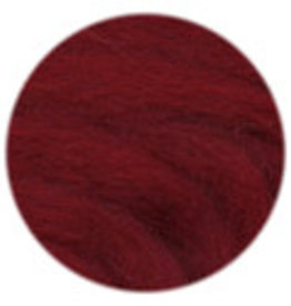 Kraemer Mauch Chunky Roving sold per OZ 1052 CALIENTE